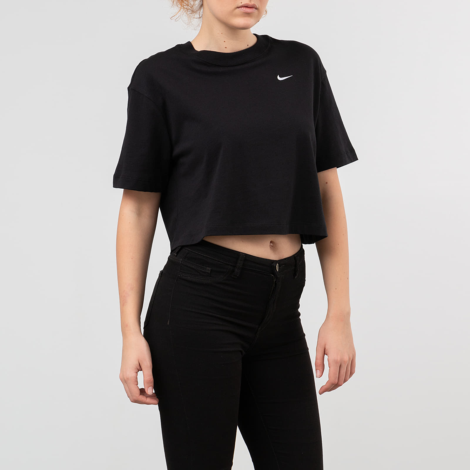 Nike Sportswear Essential Top