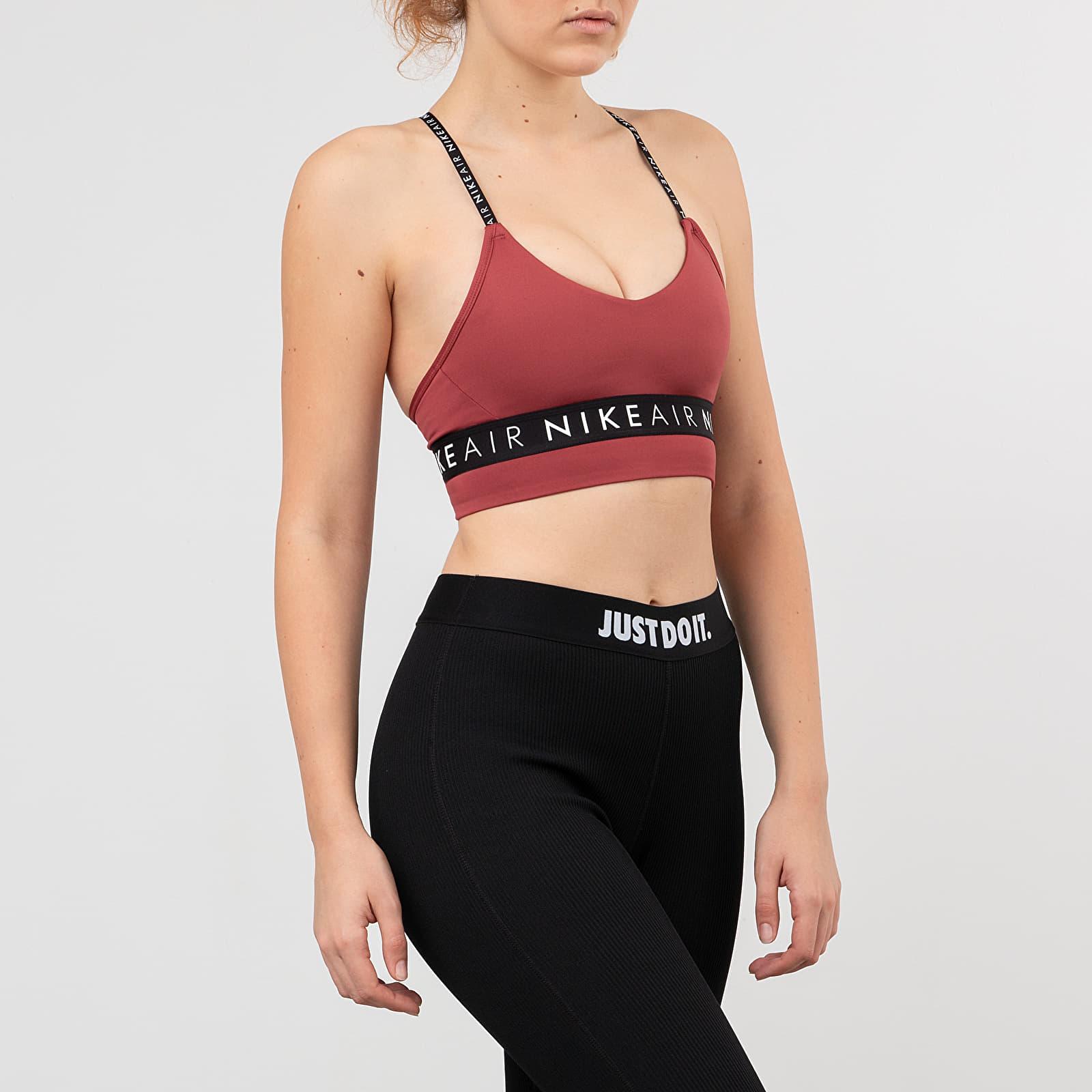 Nike Indy Air Bra