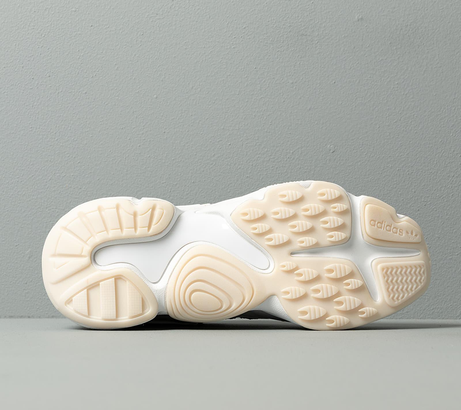adidas Magmur Runner W Ftwr White/ Ftwr White/ Ftwr White