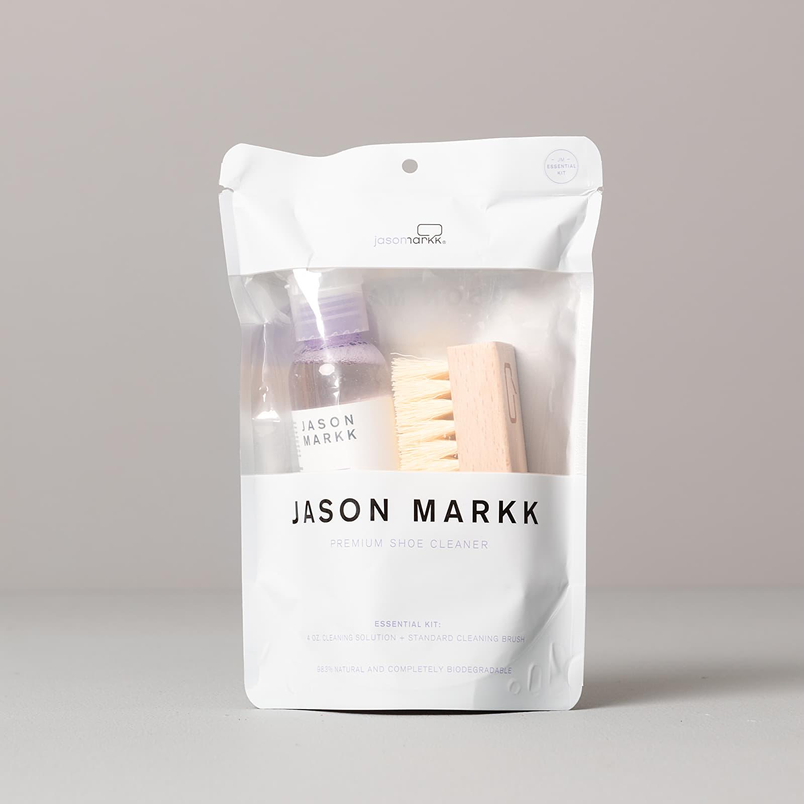 Accesorios Jason Markk Essential Kit