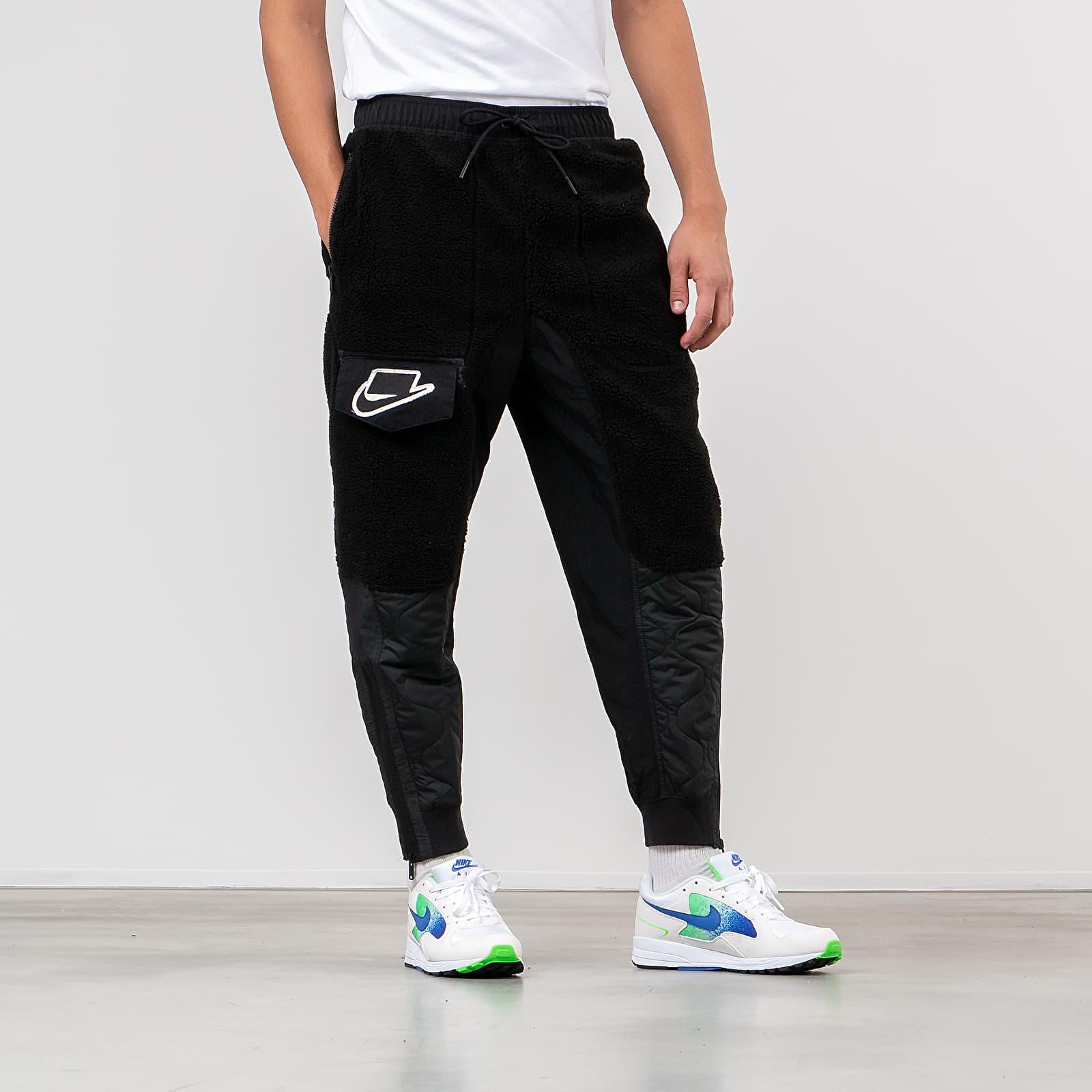 Nike Sportswear NSP Jogger