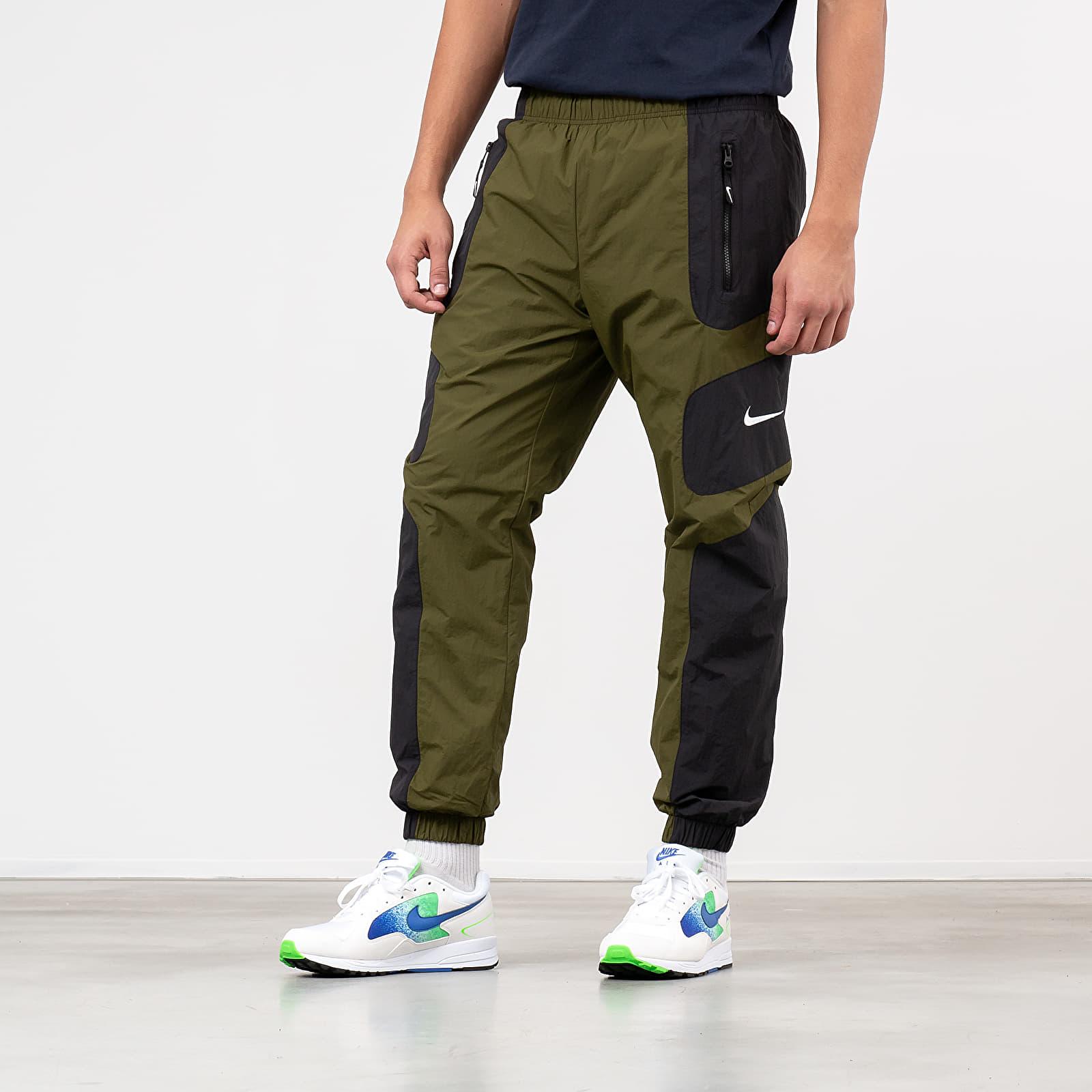 Nike Sportswear Re-Issue Pants