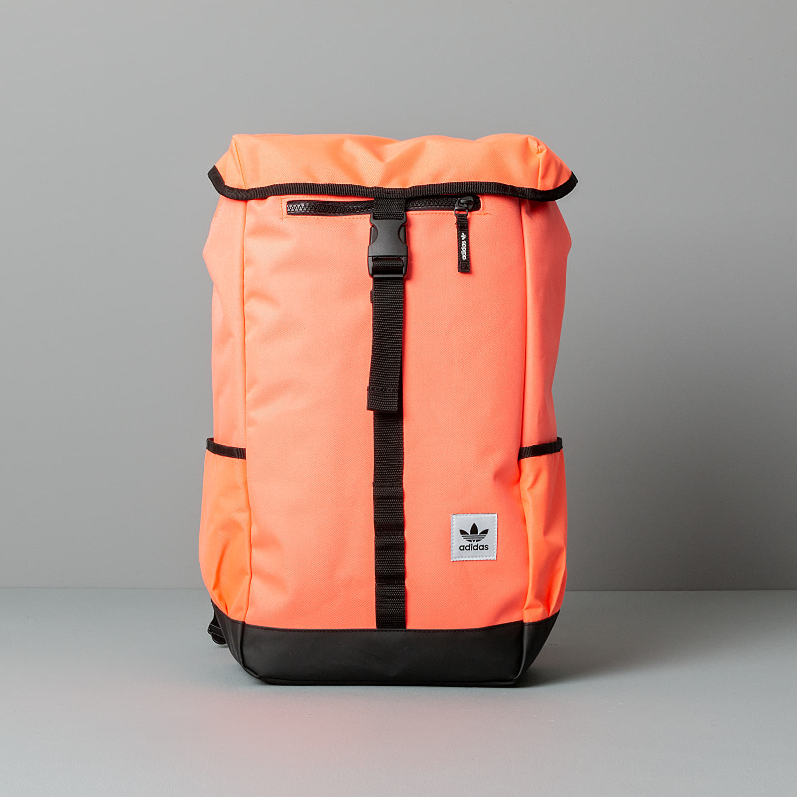adidas Premium Toploader Backpack