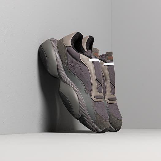 Men's shoes Puma x Jannik Davidsen