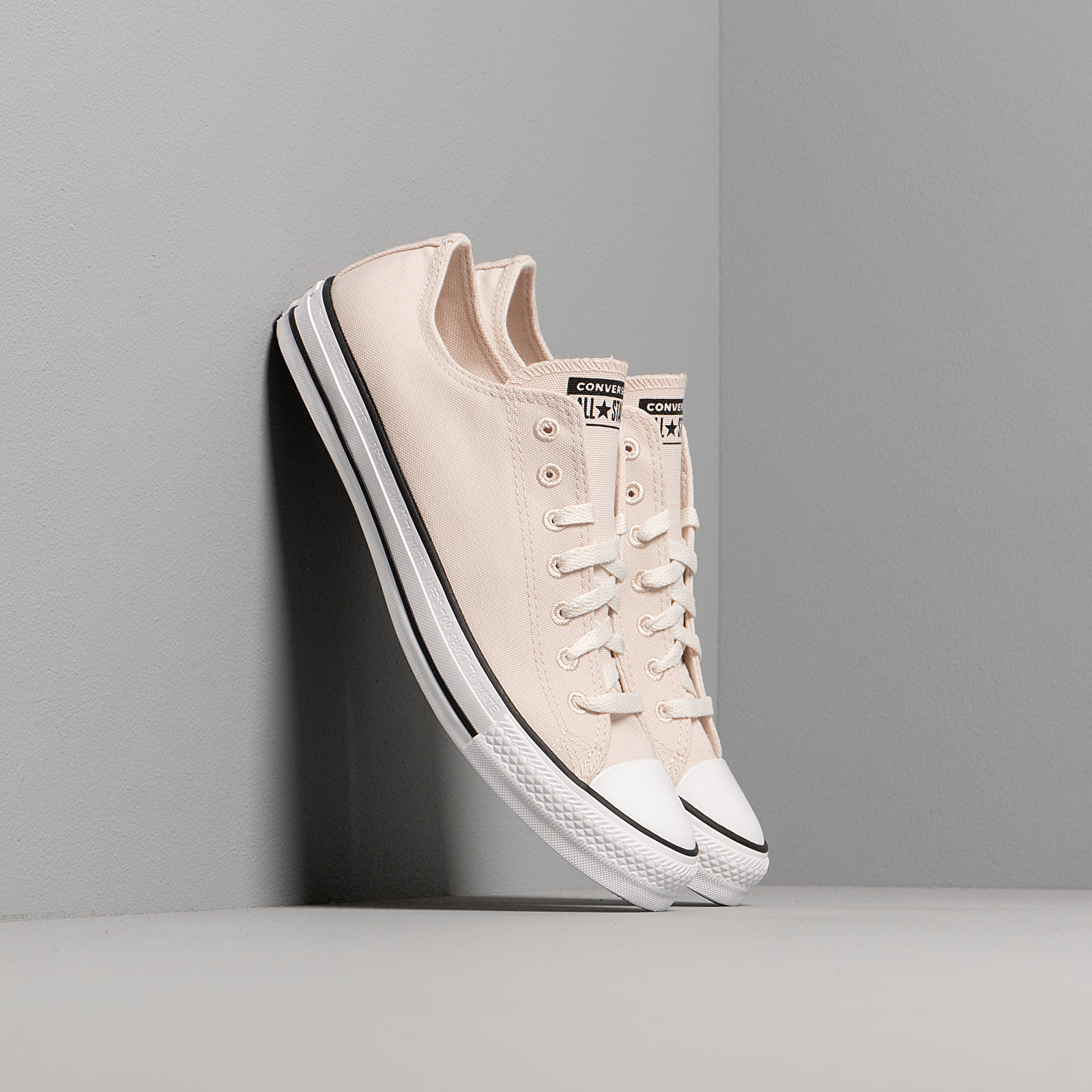 Converse Chuck Taylor All Star OX Renew