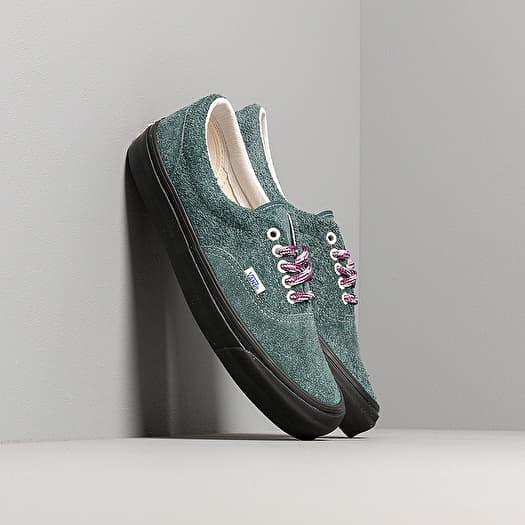 Men's shoes Vans OG Era LX (Hairy Suede