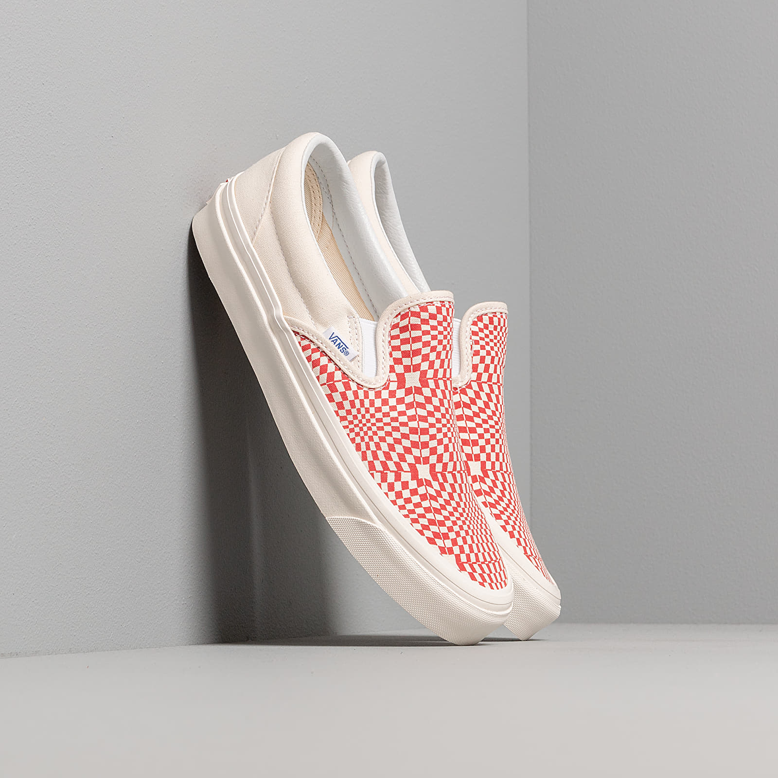 Vans Classic Slip-On 98 DX (Anaheim Factory)