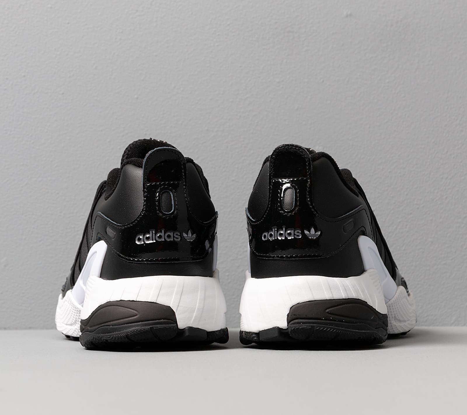 adidas EQT Gazelle W Core Black/ Core Black/ Ftw White