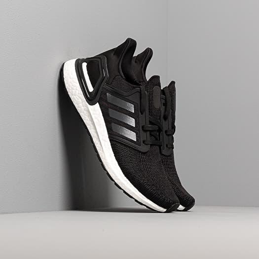 shoes adidas UltraBOOST 20 W Core Black