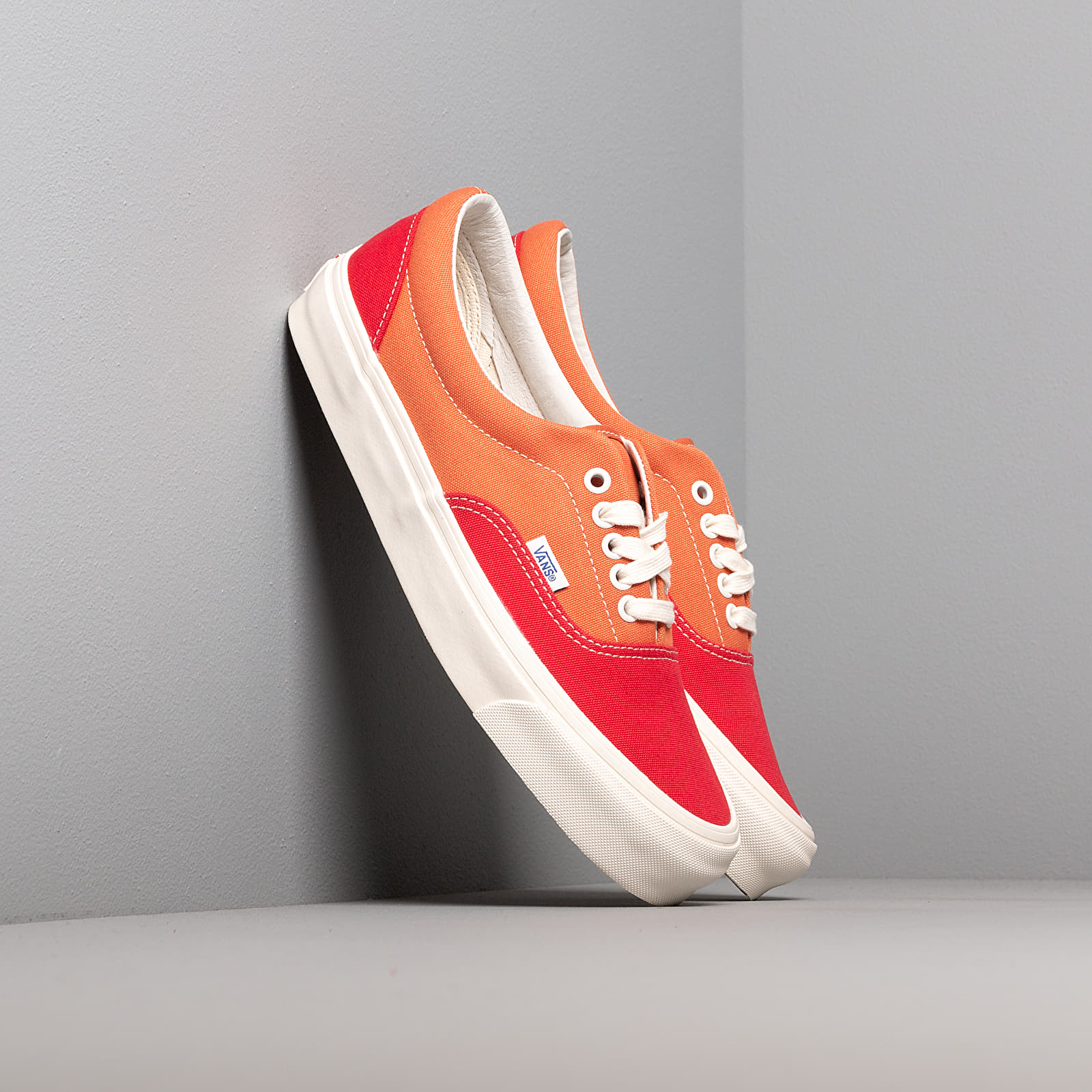 Vans OG Era LX (Canvas)