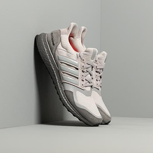 shoes adidas UltraBOOST S\u0026L M Grey Two