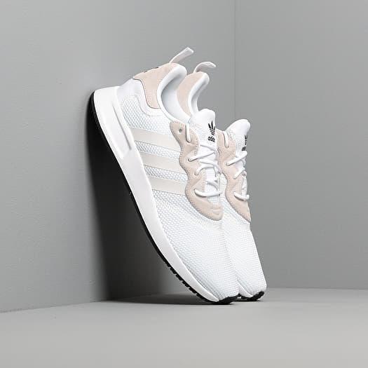 Men's shoes adidas X_PLR S Ftw White