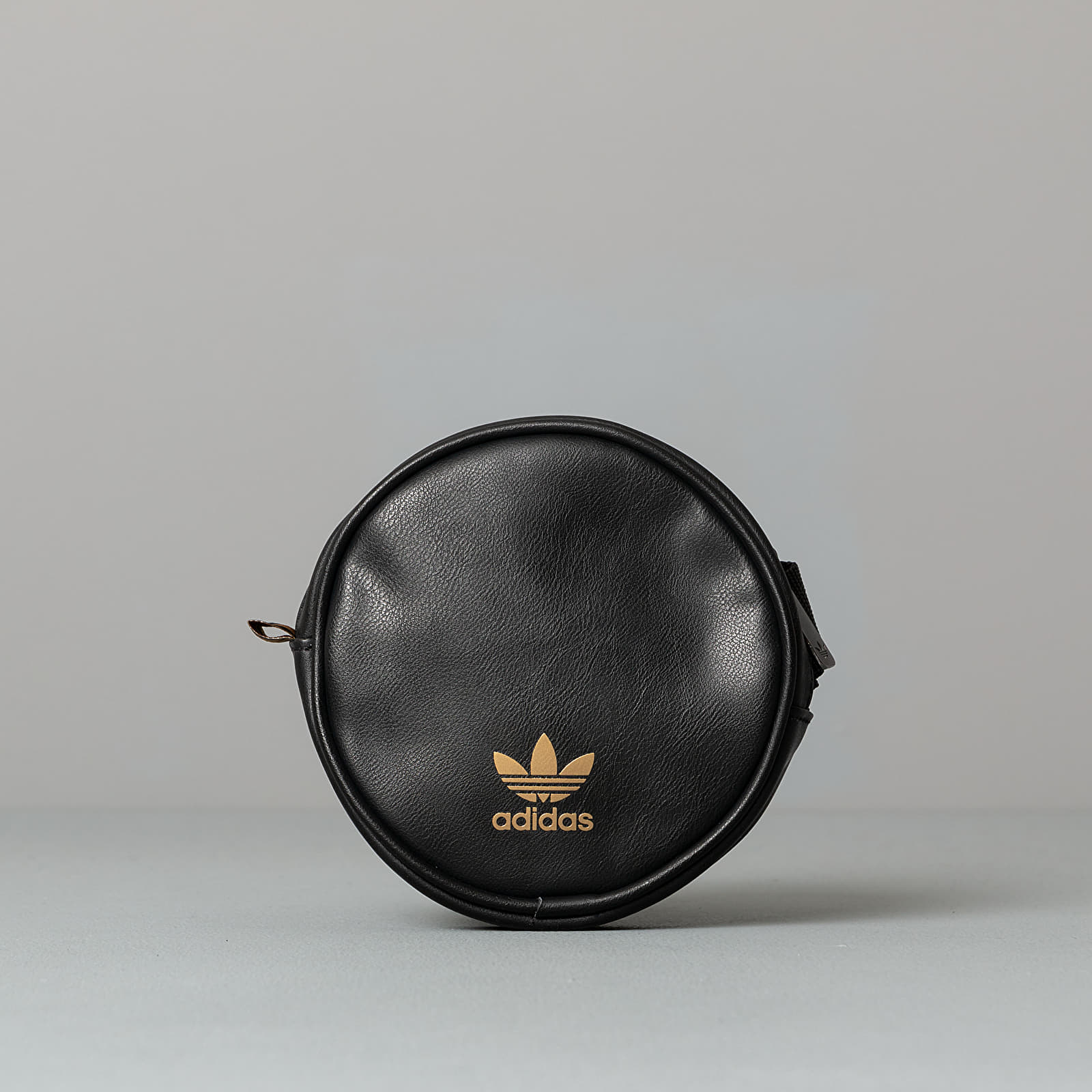 adidas Round Waistbag