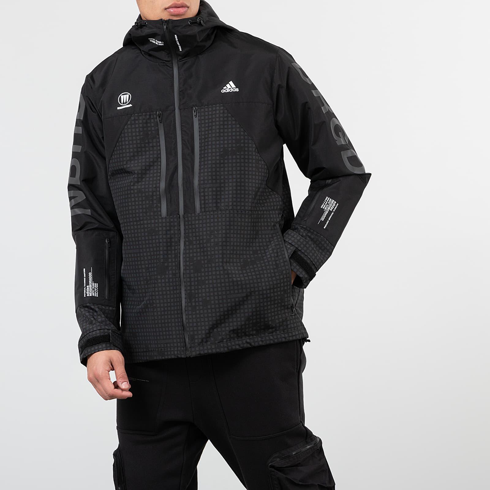 adidas x Neighborhood Jacket