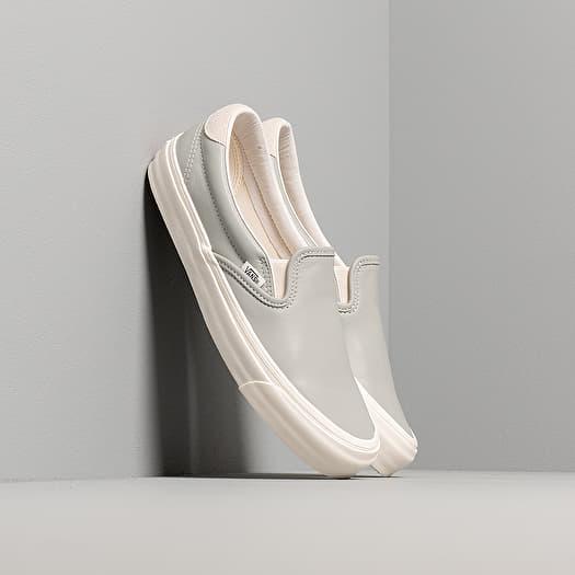 Men's shoes Vans OG Slip-On 59 LX