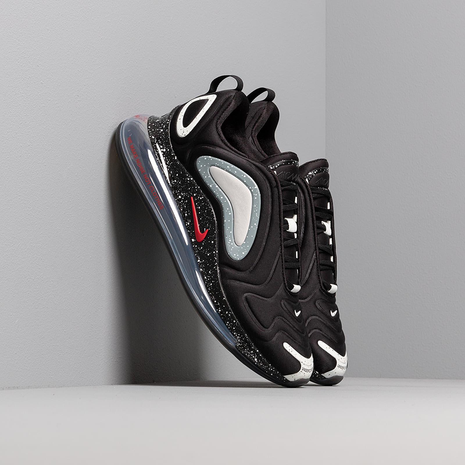 Nike x Undercover Air Max 720
