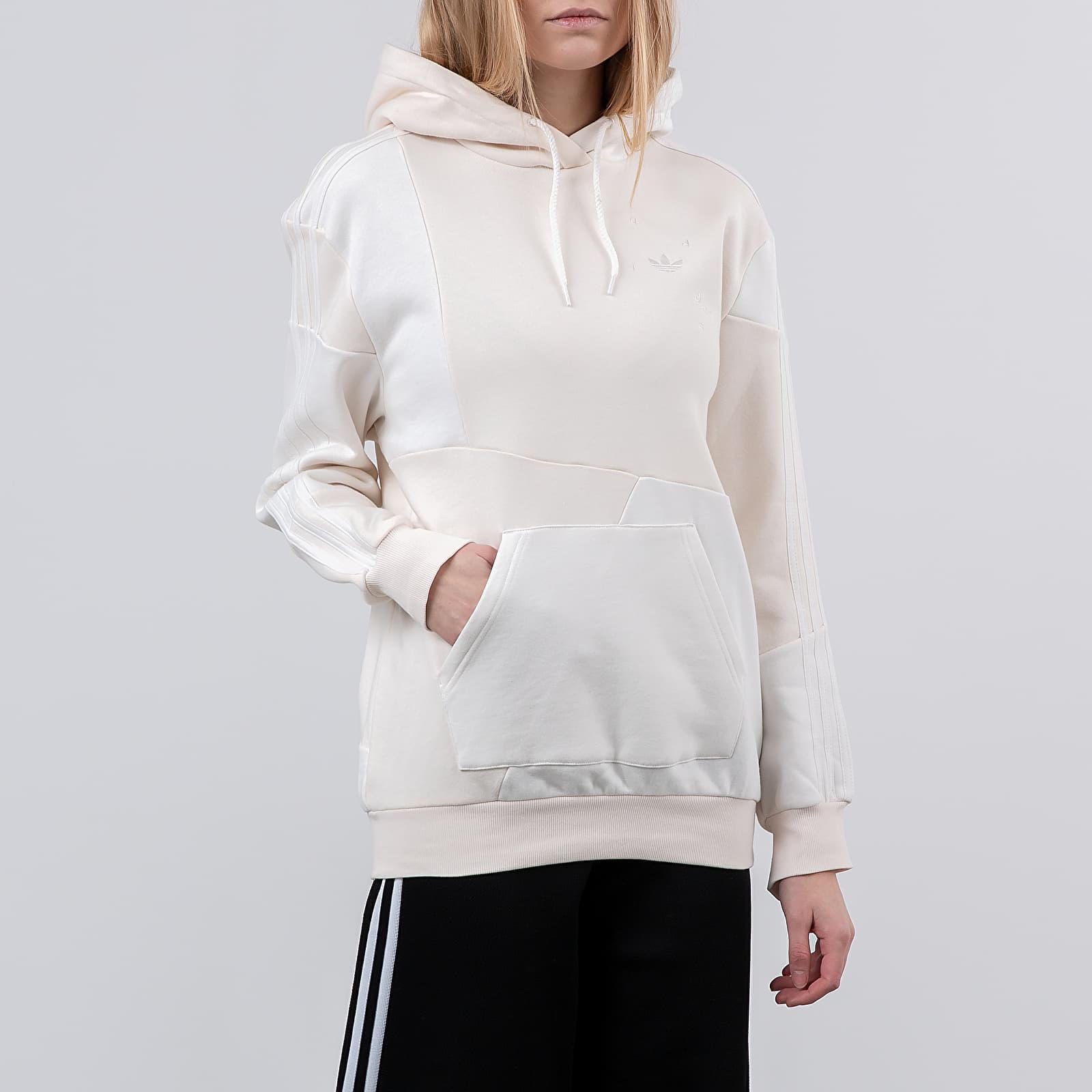 Sweatshirts adidas x Daniëlle Cathari Hoodie Cloud White