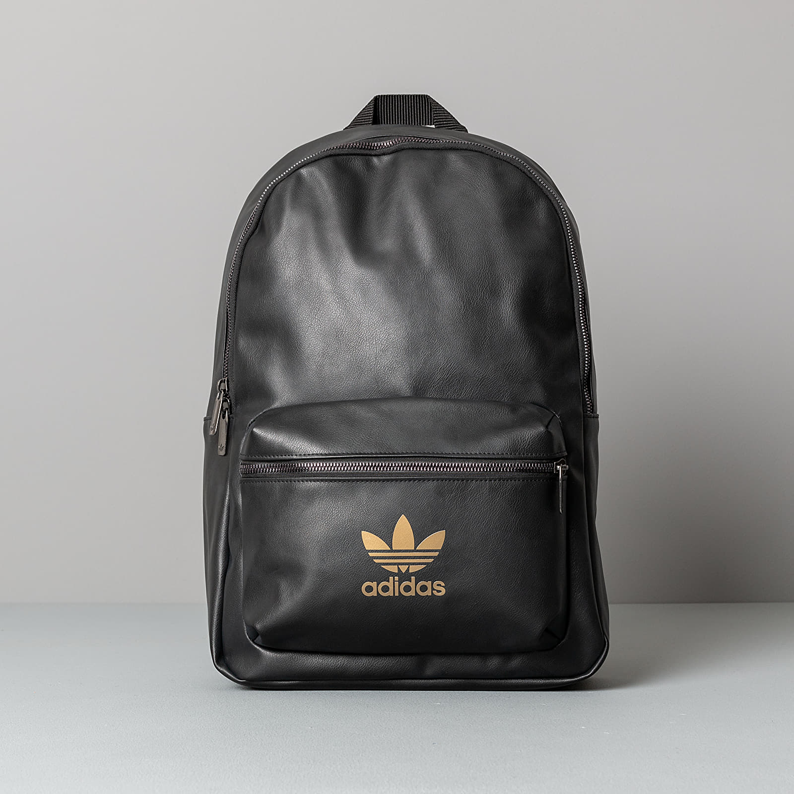 Sacs à dos adidas Backpack Black