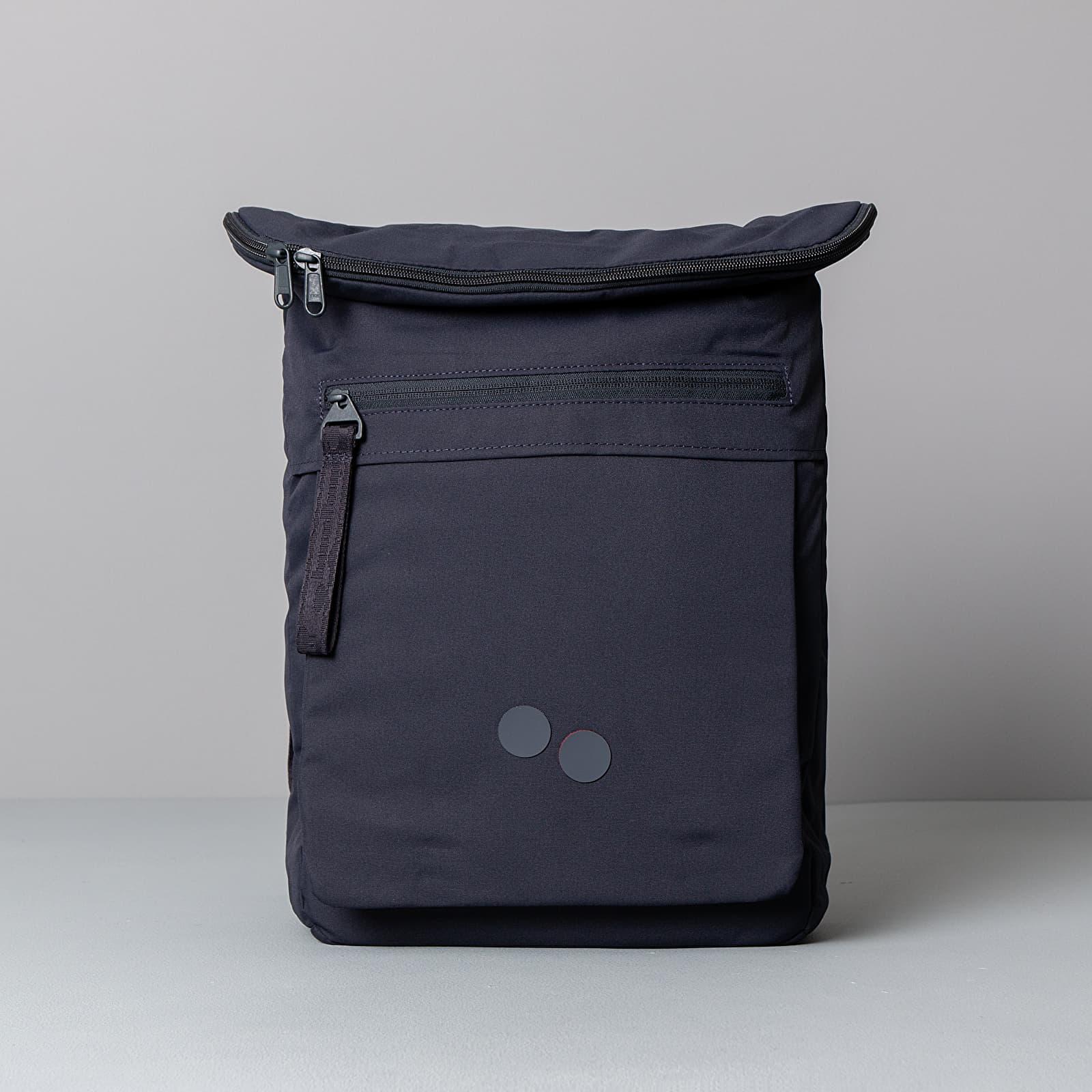 Rucsacuri pinqponq Klak Backpack Tide Blue