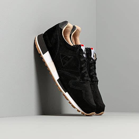 shoes le coq sportif Omega Premium