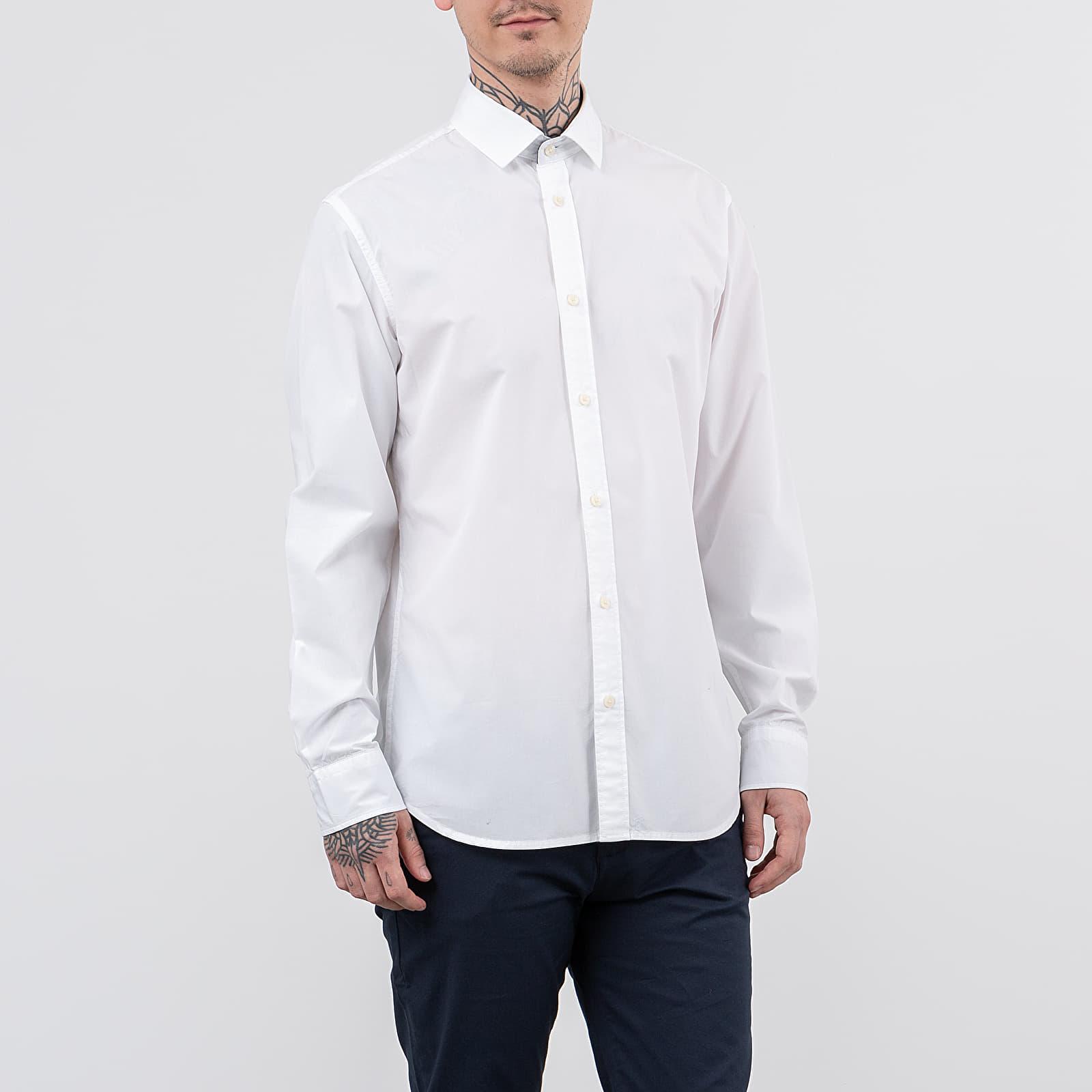 SELECTED Slim Fit Shirt