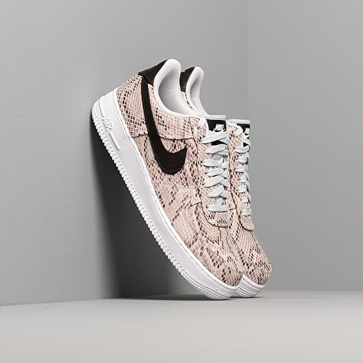 risorse umane Circonferenza lattuga  Nike Air Force 1 Low - 42 - Male | Footshop