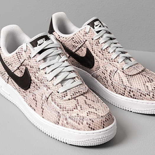 Women's Nike Presto Ultra SE Casual Shoes |