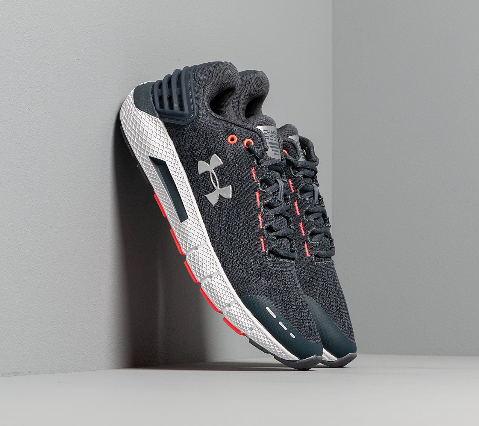Under Armour Charged Rogue Grey EUR 42.5