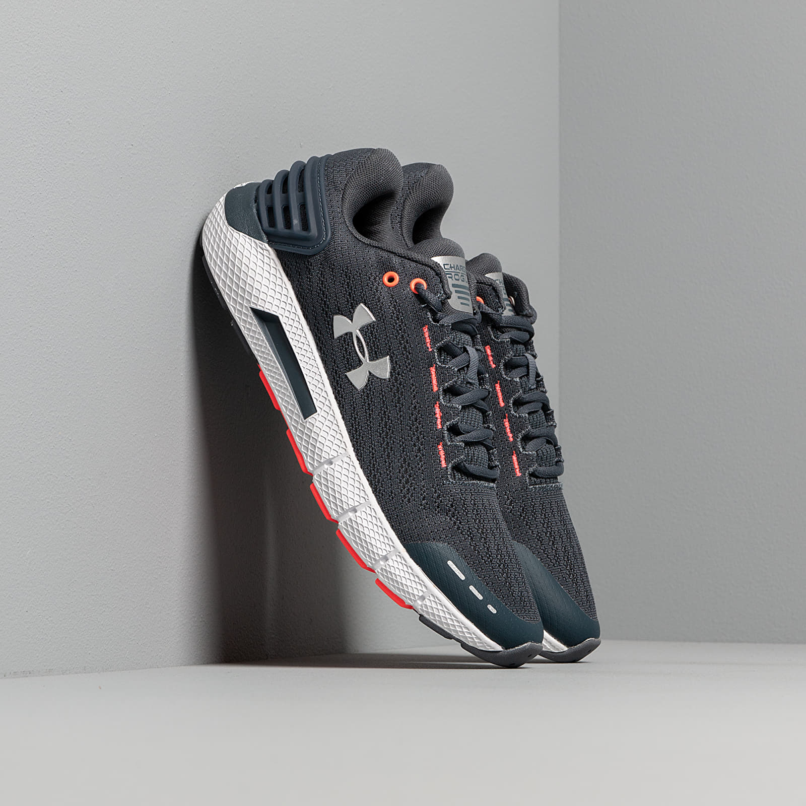 Men's shoes Under Armour Charged Rogue