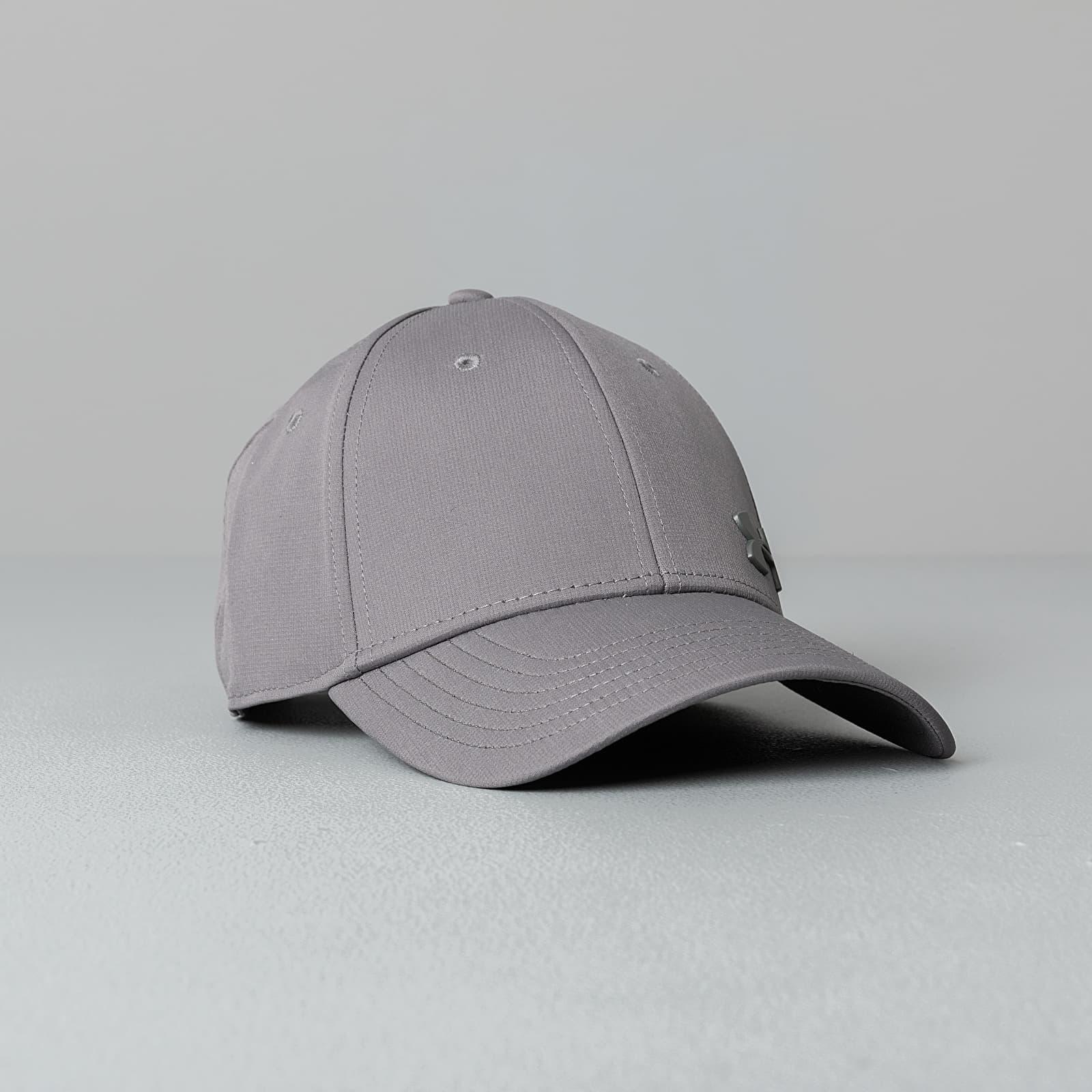 Under Armour Storm Cap