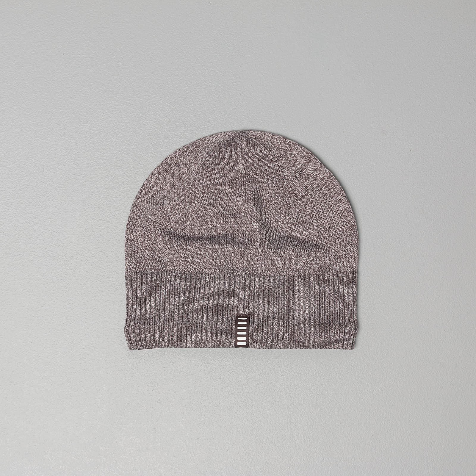 Hats Under Armour Reactor Knit Beanie Grey