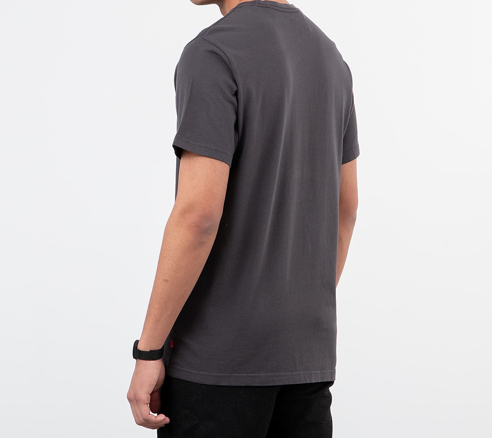 Levi's® Relaxed Tee Grey, Gray
