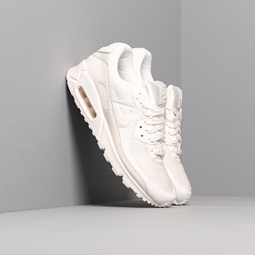 sneakers homme air max 90