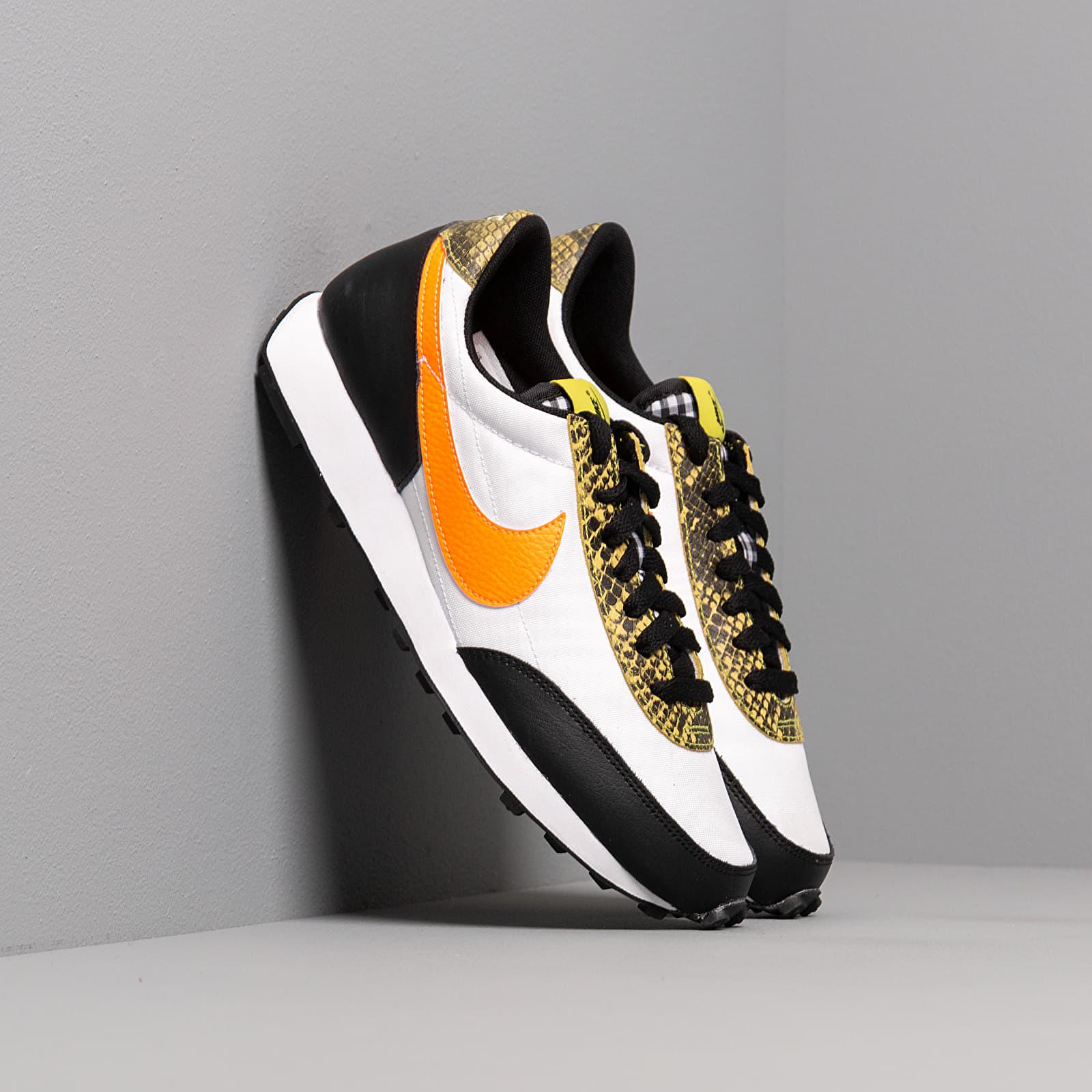 Nike W Daybreak QS