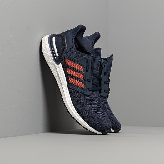 Men's shoes adidas UltraBOOST 20