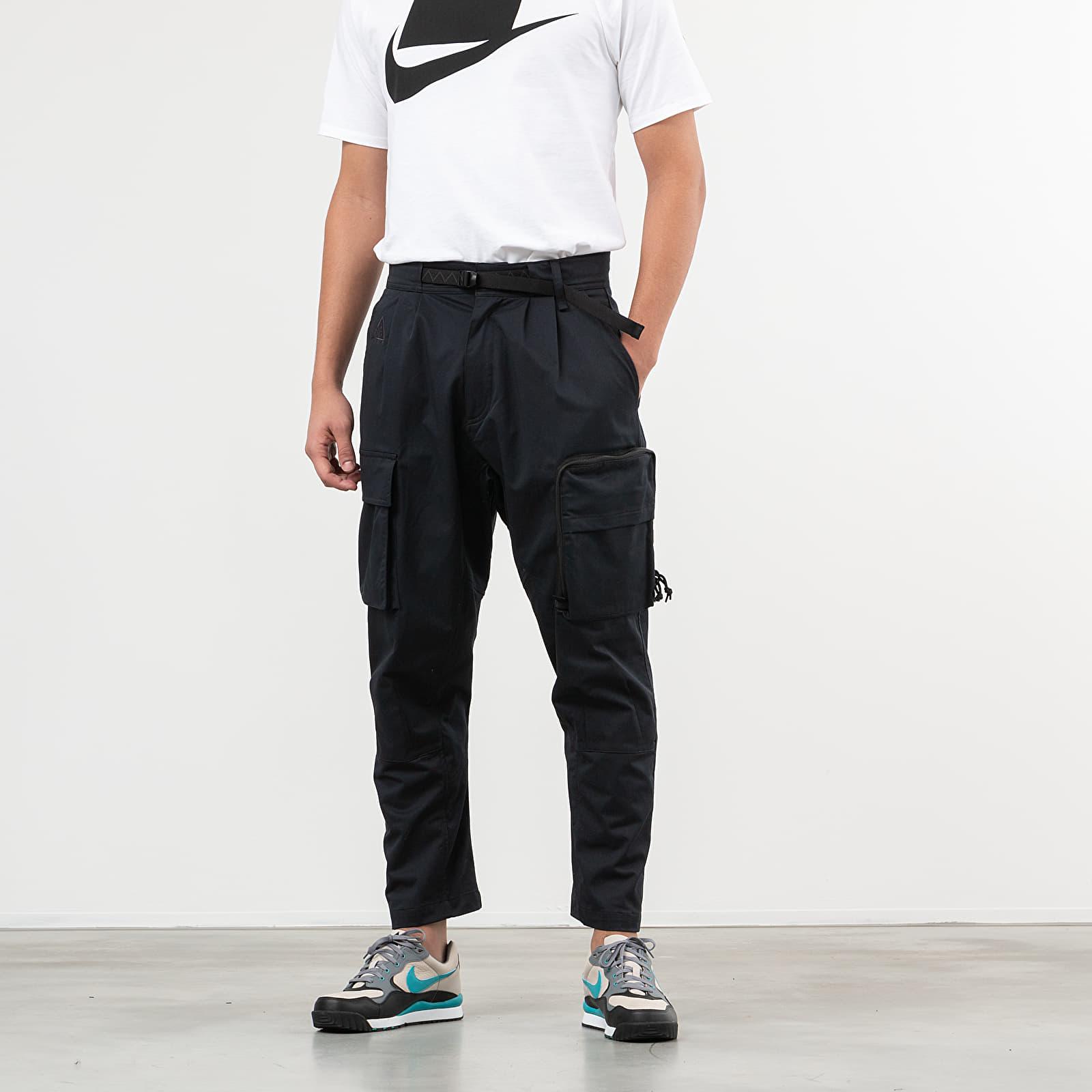 Nike NRG ACG Woven Cargo Pants