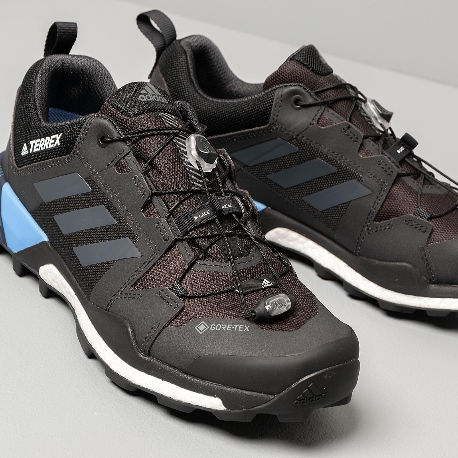 shoes adidas Terrex Skychaser XT GTX W