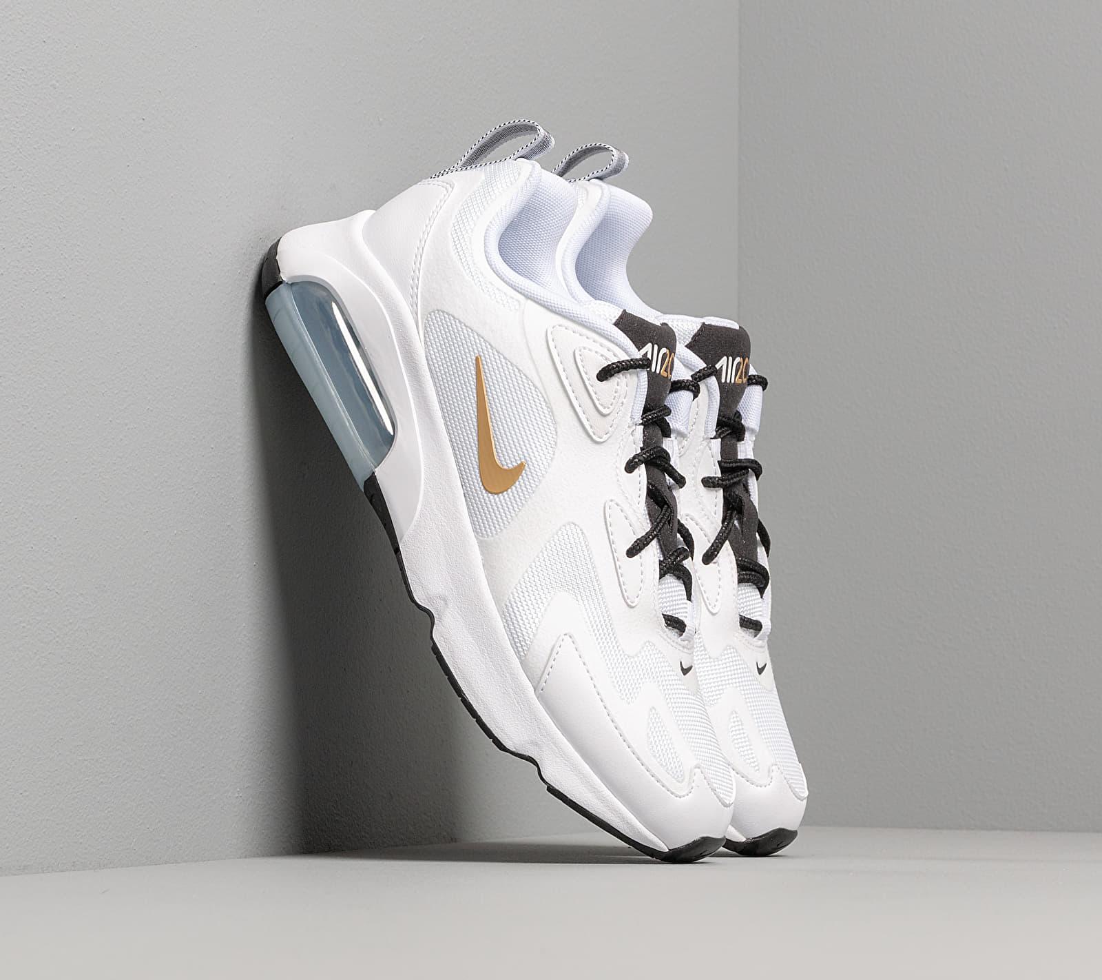 Nike W Aqua Rift Black/ White-White 19