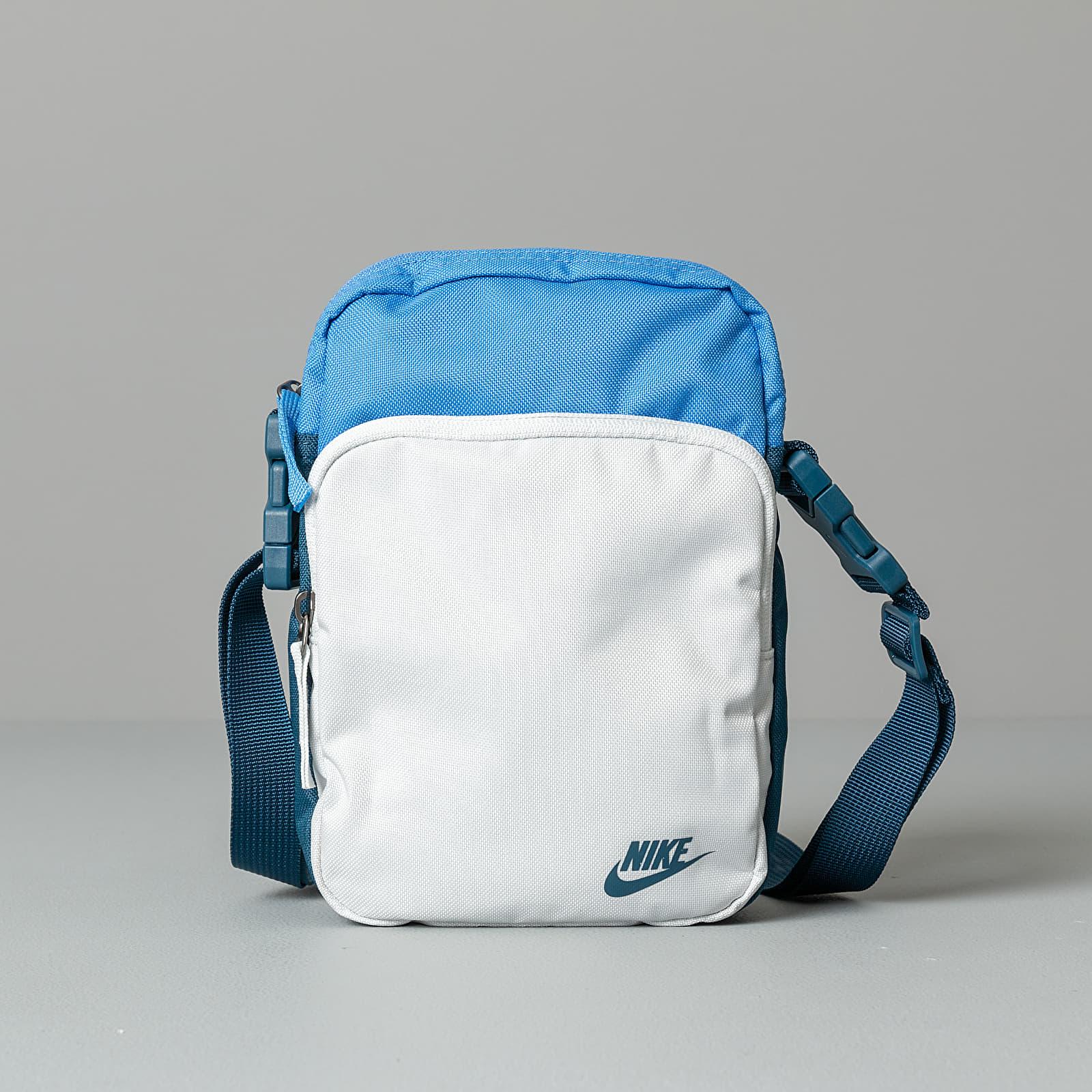 Nike Heritage 2.0 Cross Body Bag