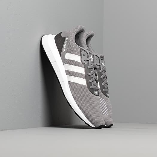 Men's shoes adidas Swift Run Rf Grey