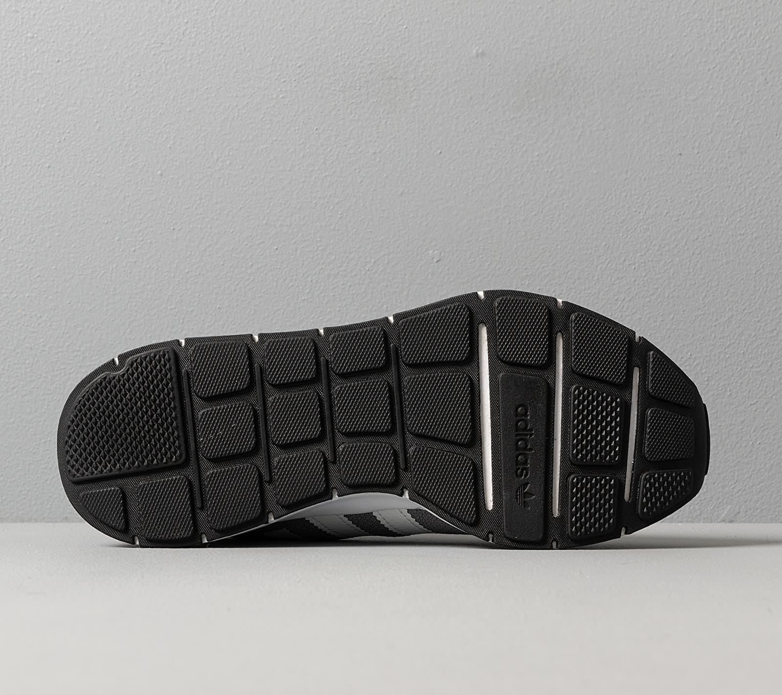 adidas Swift Run Rf Grey Three/ Ftw White/ Core Black, Gray