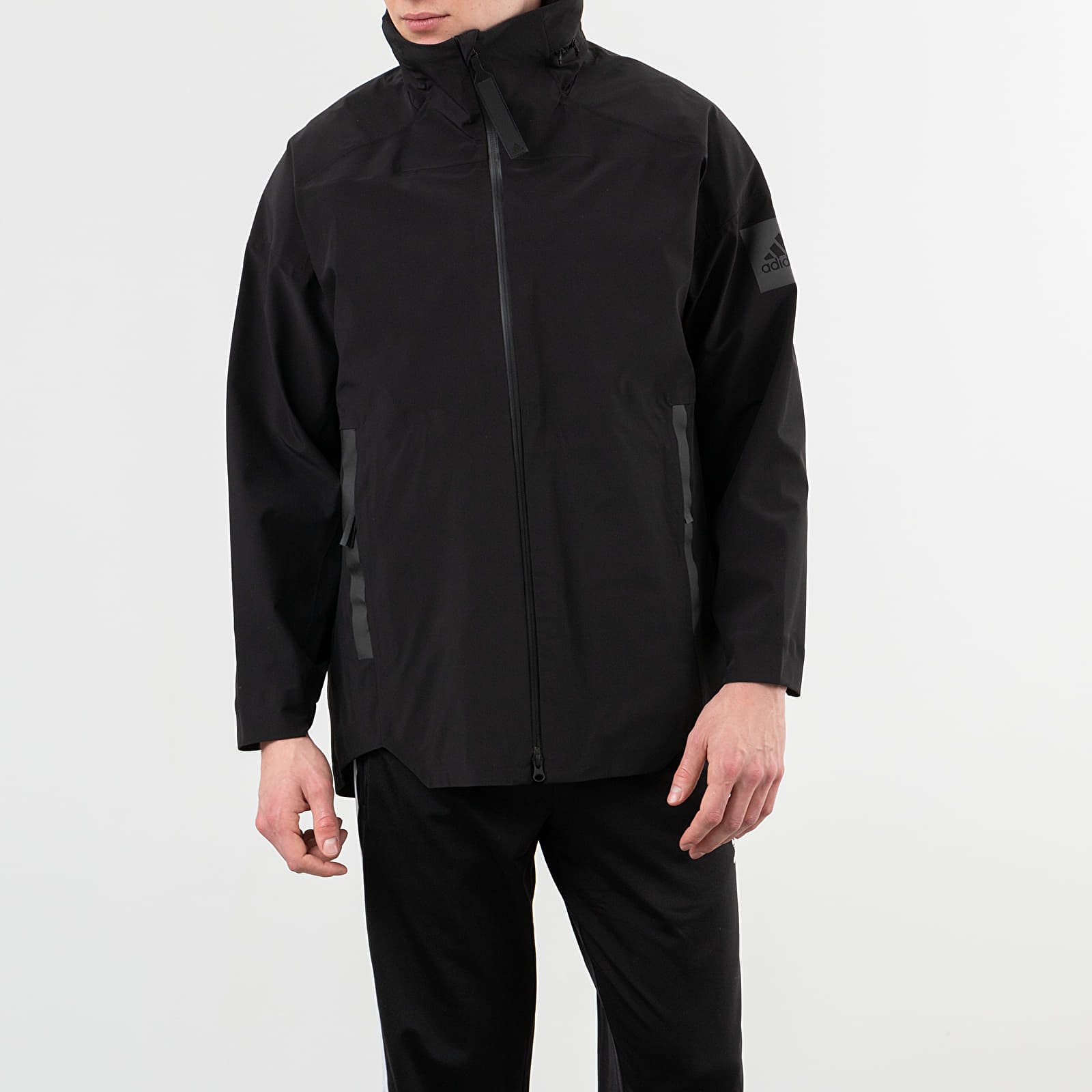 adidas Myshelter 3in1 Jacket