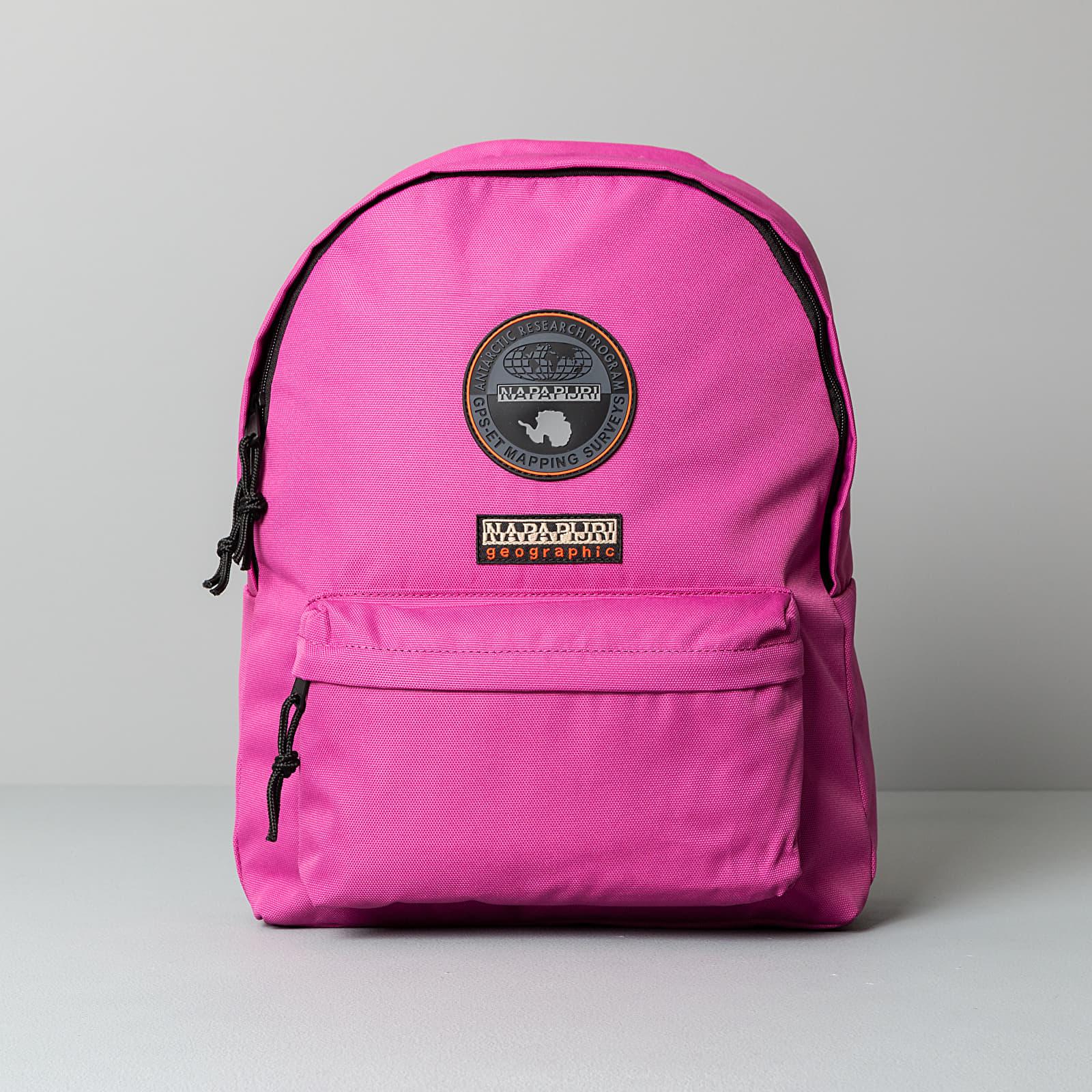Backpacks NAPAPIJRI Voyage Backpack Clover Purple
