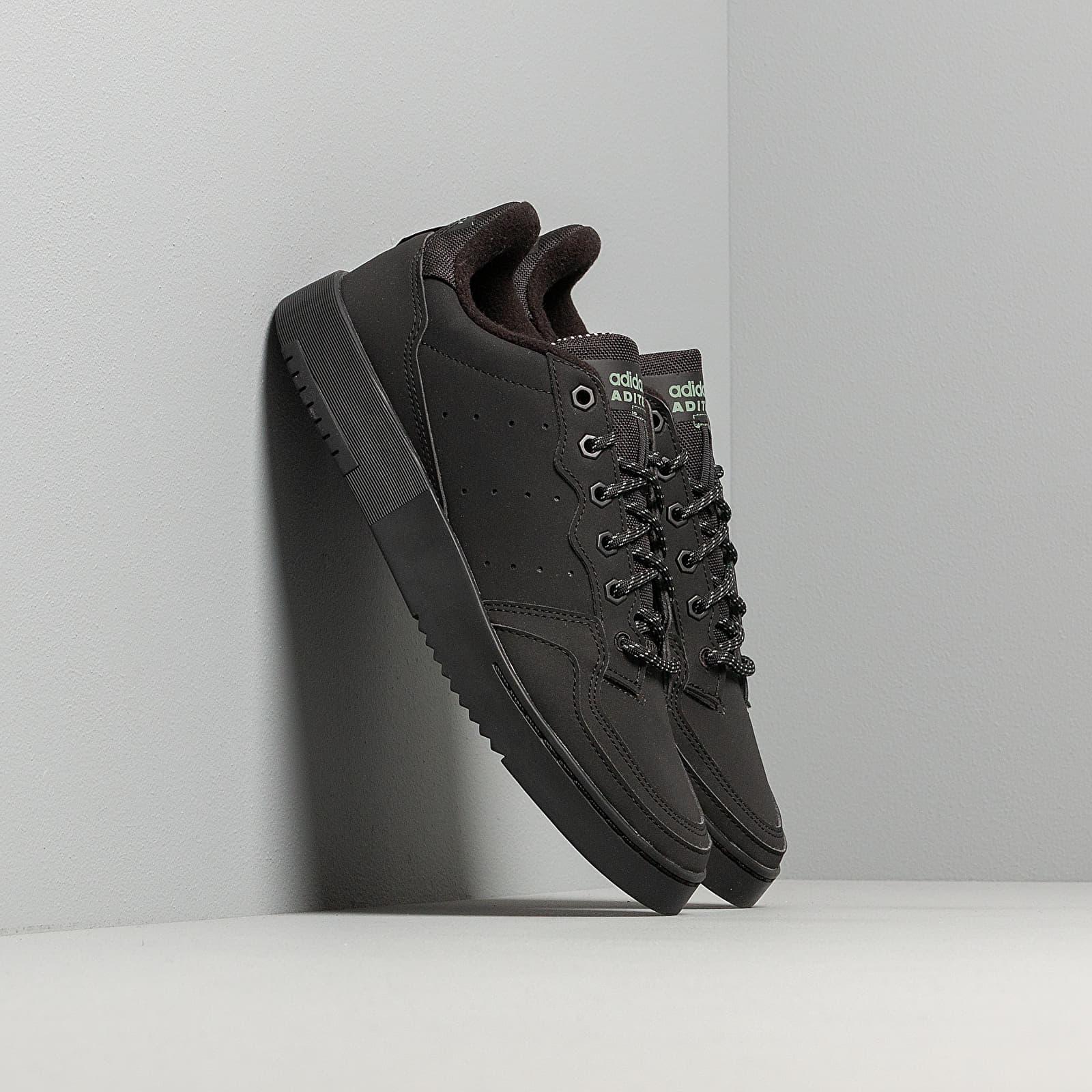 Men's shoes adidas Supercourt Core