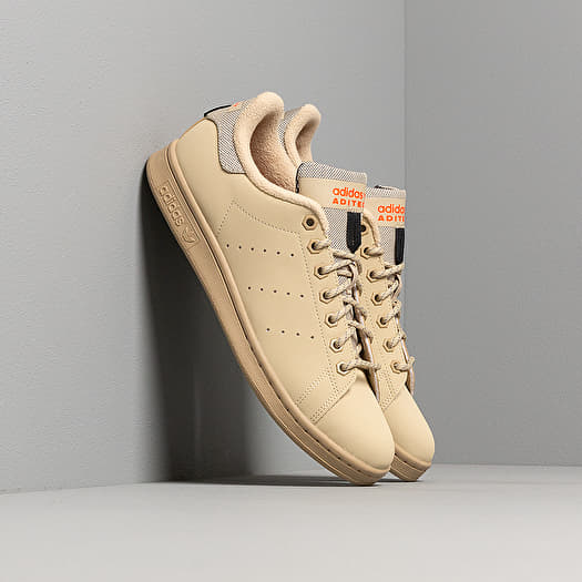adidas stan smith winter boots