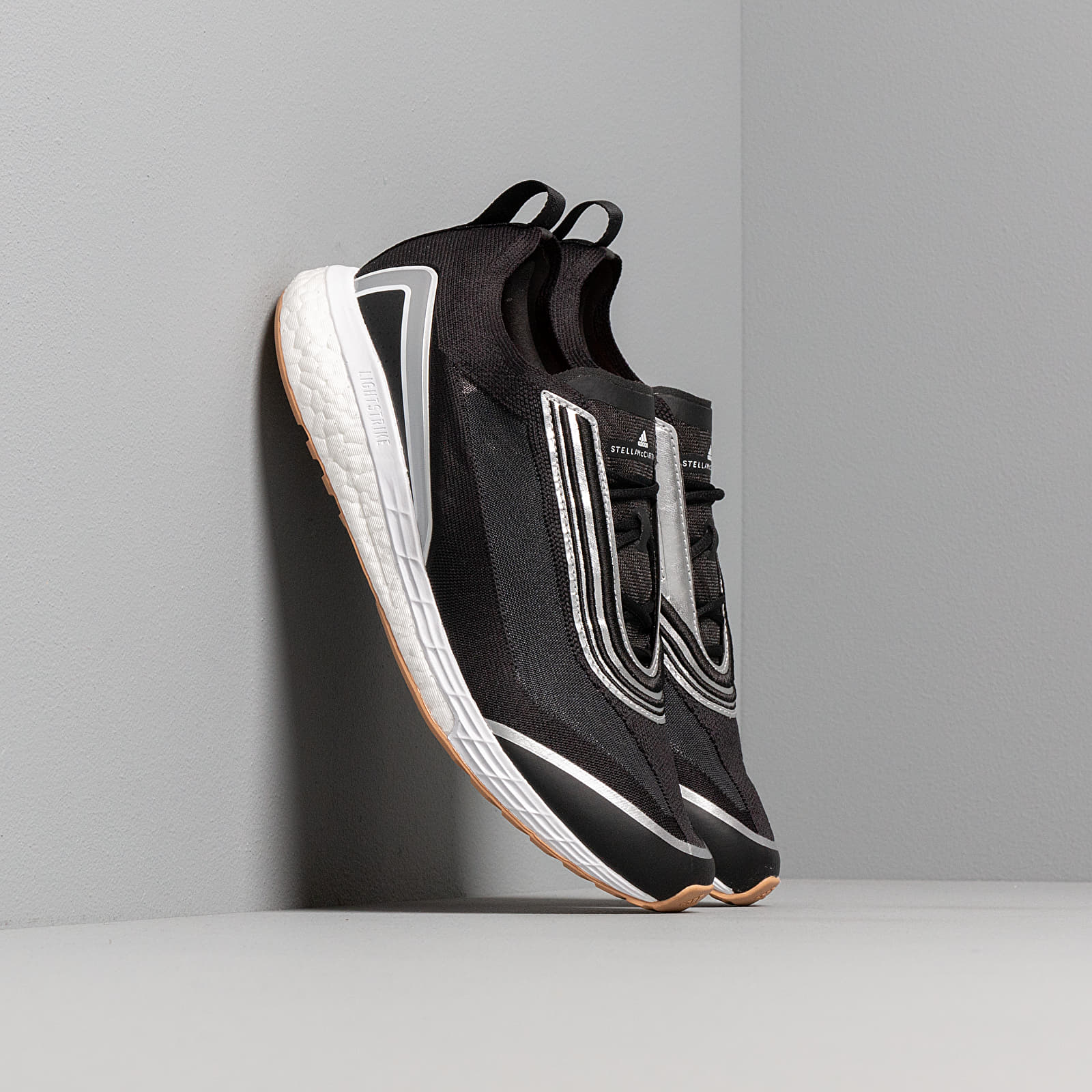 adidas x Stella McCartney Boston