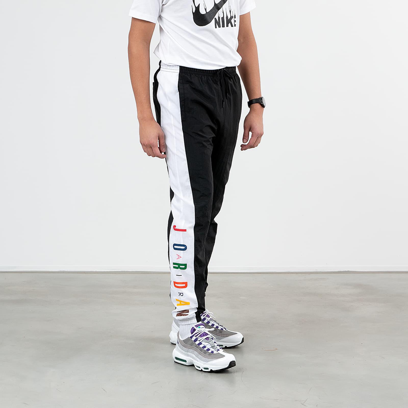 Jordan Sport DNA Hybrid Woven Pants