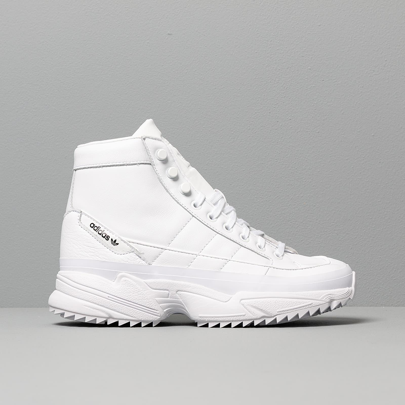 adidas Kiellor Xtra W Ftw White Ftw White Core Black