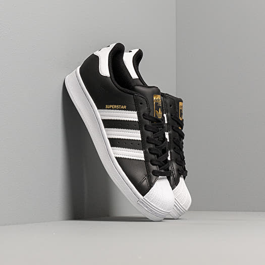 Women's shoes adidas Superstar W Core