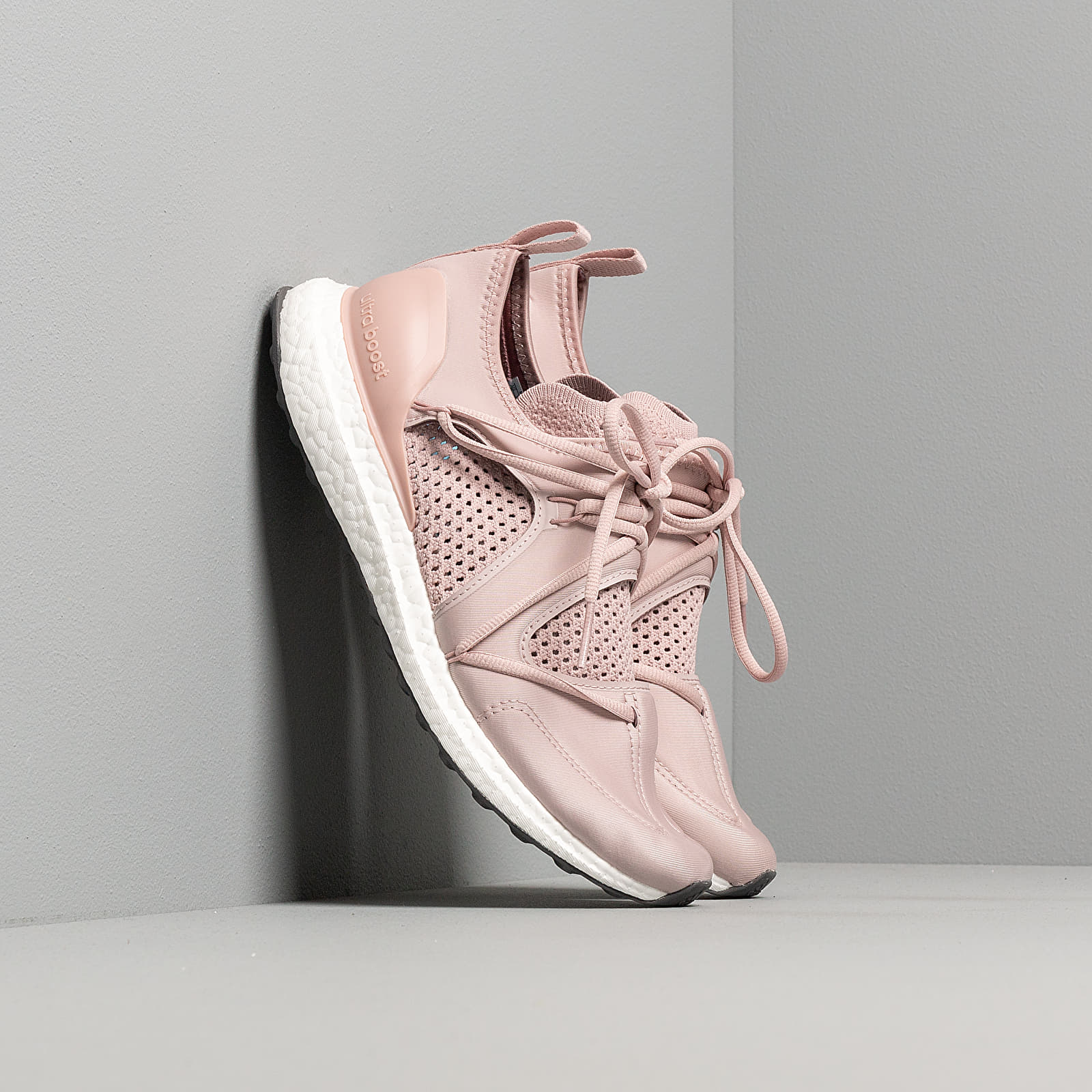 adidas x Stella McCartney UltraBOOST T